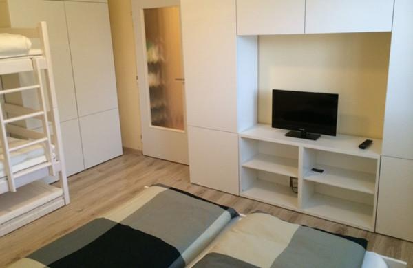 apartman_jan