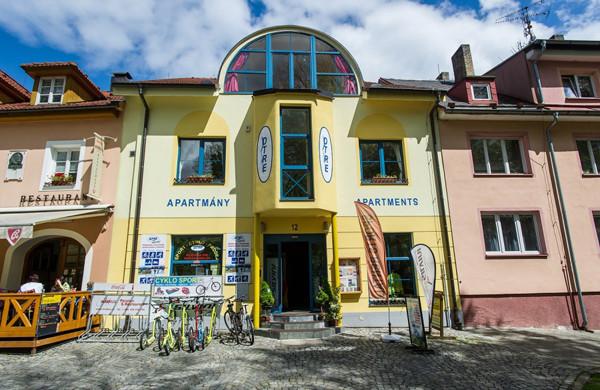 apartmany_otre