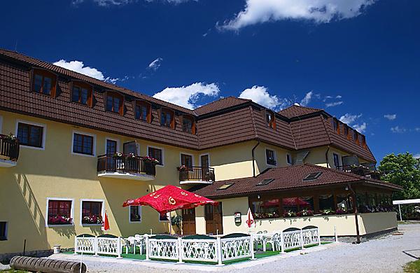 hotel_na_plazi