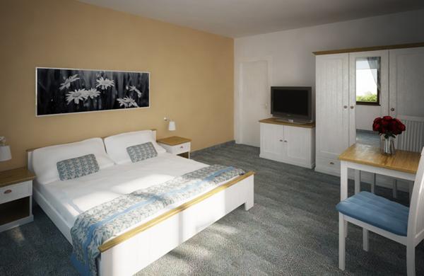 hotel_orsino