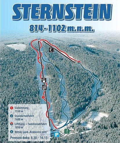 zdroj: www.sternstein.at
