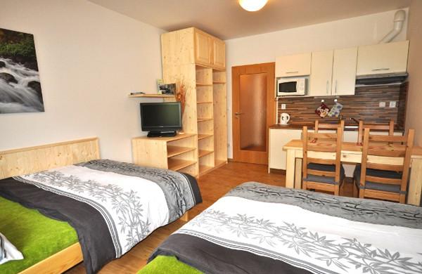 apartman_canada_24