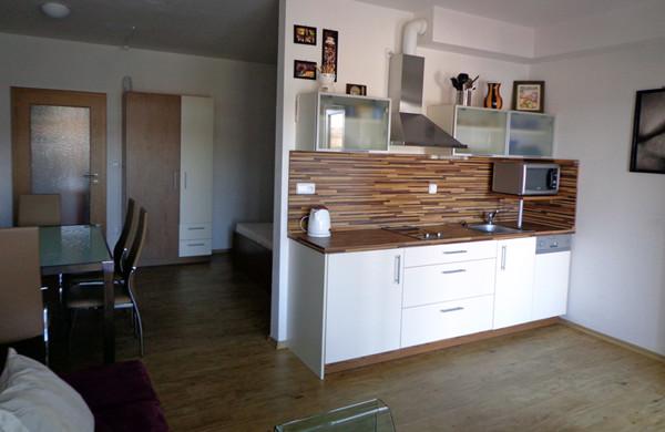 apartman_canada_31