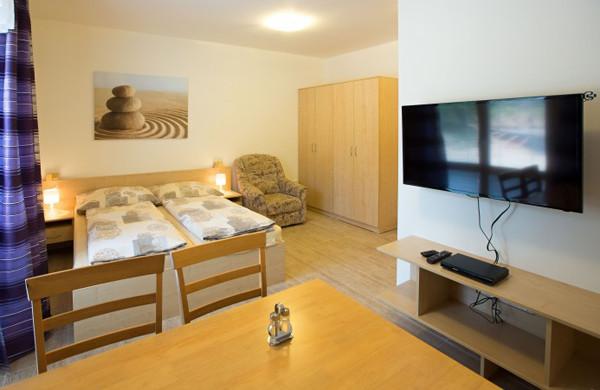 apartmany_aaa_lipno